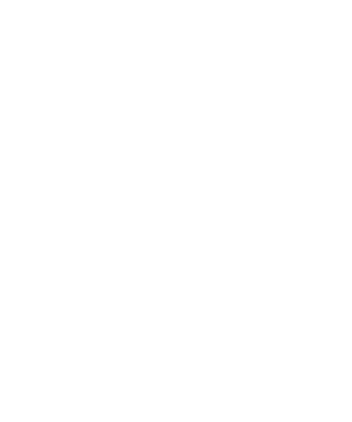 Haus ANNA Logo